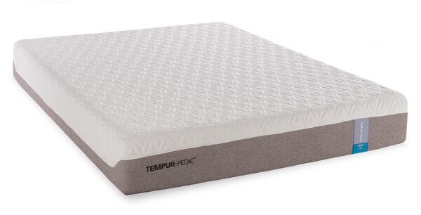TEMPUR-Cloud® Prima Product Image