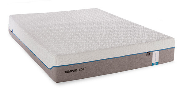 TEMPUR-Cloud® Supreme Product Image